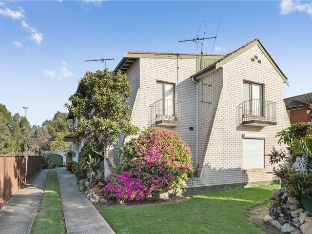 2/11 Carboni Street, Liverpool, NSW 2170