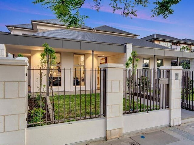 79 Finniss Street, North Adelaide, SA 5006