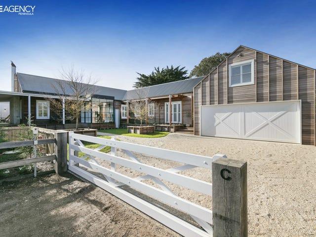 97c Cook Street, Flinders, Vic 3929
