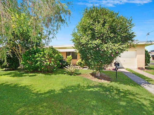 2 George Place, Ballina, NSW 2478