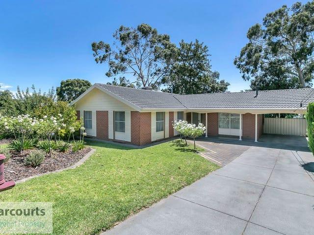 8 Greensview Road, Banksia Park, SA 5091
