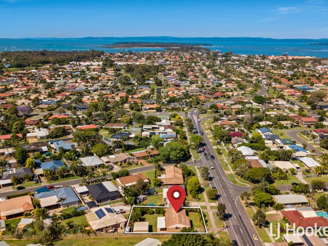 21 Benfer Road, Victoria Point, Qld 4165