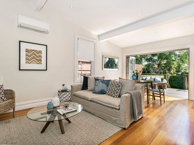100 Cowles Road, Mosman, NSW 2088