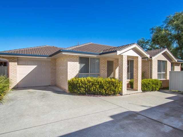 143 Flinders Street, Tamworth, NSW 2340