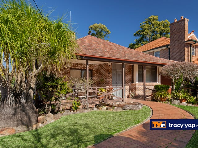 3 Wingrove Avenue, Epping, NSW 2121