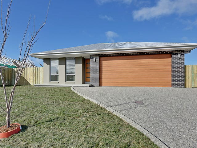 31 Barilla Court, Midway Point, Tas 7171