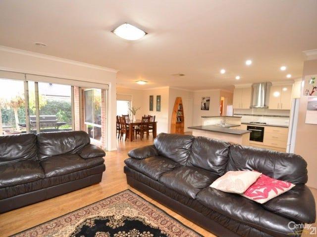 72 Shetland Drive, Moama, NSW 2731