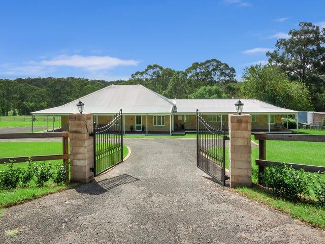 768 Sackville Road, Ebenezer, NSW 2756