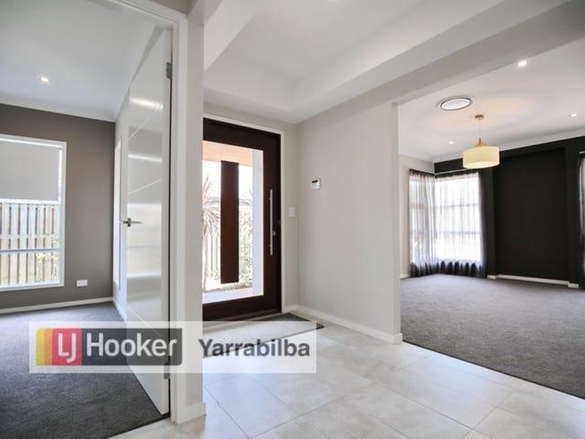 12 Vantage Lane, Yarrabilba, Qld 4207