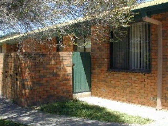 2/101 Wigg Street, Wodonga, Vic 3690