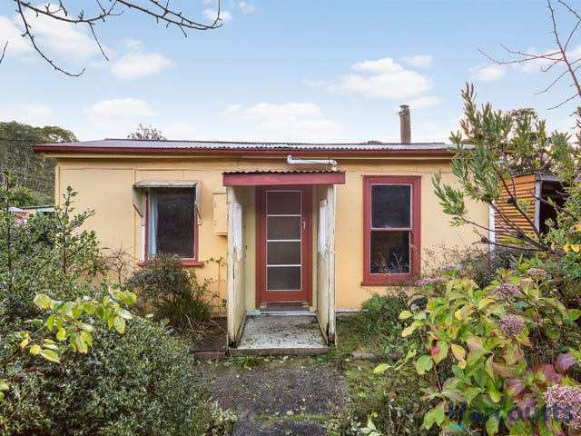 3 Rettkes Road, Somerset, Tas 7322