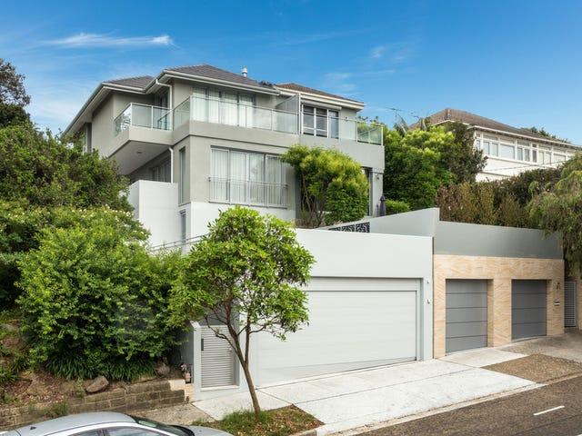 93 Bellevue Road, Bellevue Hill, NSW 2023