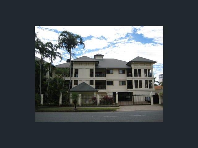 7/38-40 Digger Street, Cairns North, Qld 4870