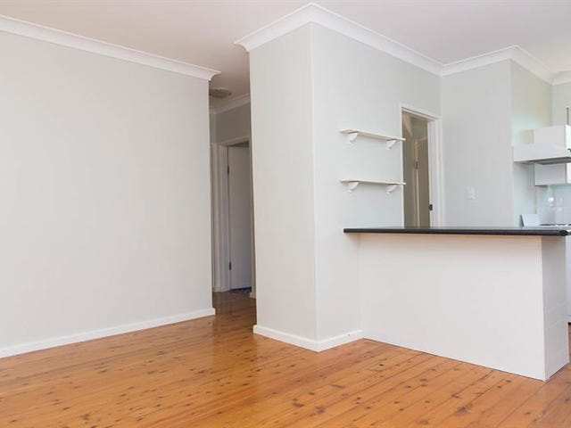 2/126 Canberra Street, Oxley Park, NSW 2760