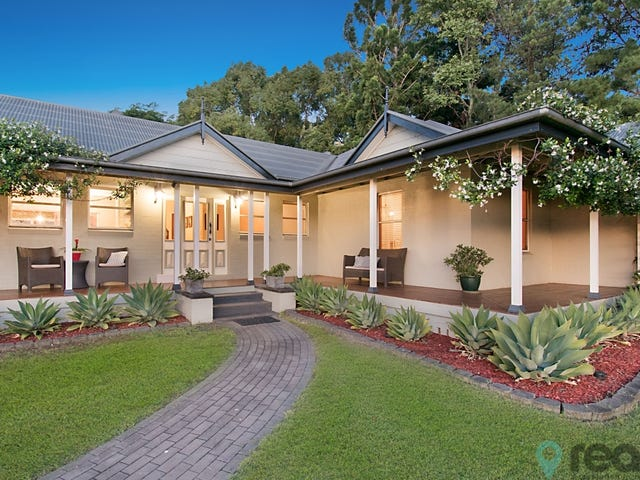 8 Laurie Place, Casino, NSW 2470