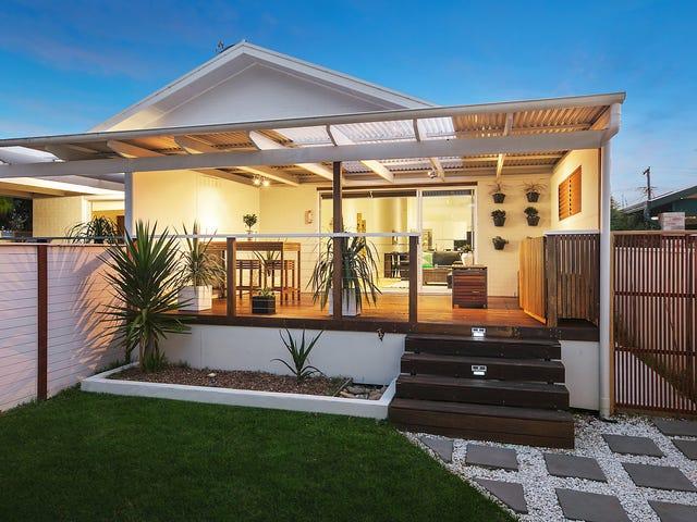 72 Swadling Street, Long Jetty, NSW 2261
