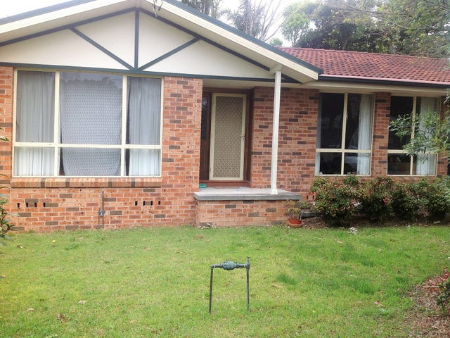 3 King Road, Berowra, NSW 2081