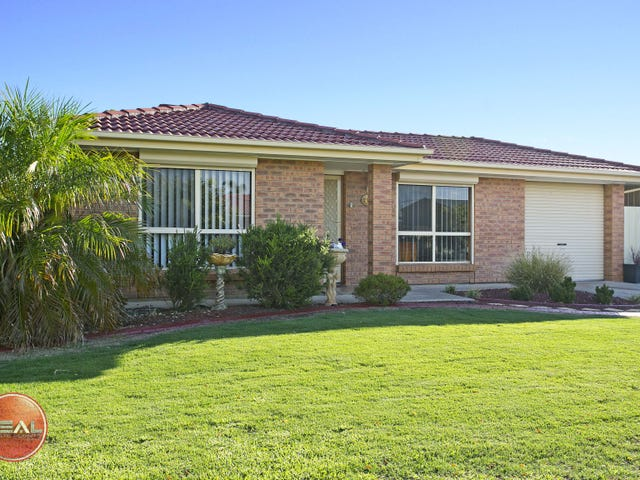 16 Heritage Drive, Paralowie, SA 5108