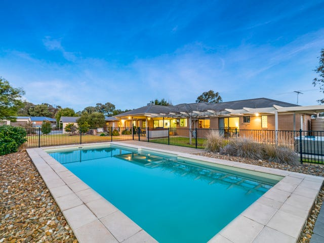 20 Nelson Court, Thurgoona, NSW 2640