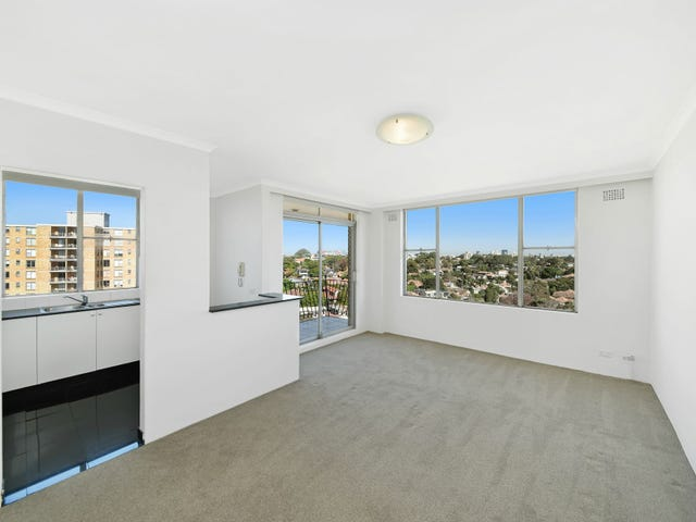 40/114 Spit Road, Mosman, NSW 2088