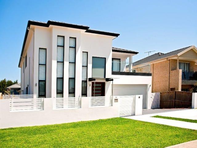 75 Little Bay Road, Little Bay, NSW 2036