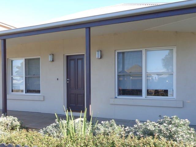62 Garden Street, Geelong, Vic 3220