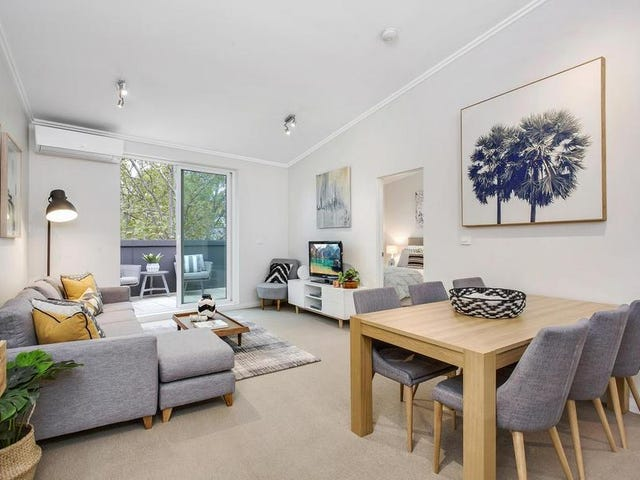 309/333 Pacific Highway, North Sydney, NSW 2060