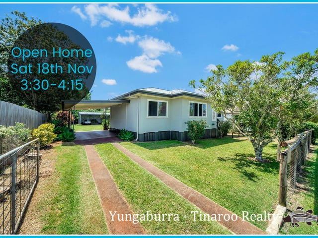 7 Currie Street, Atherton, Qld 4883