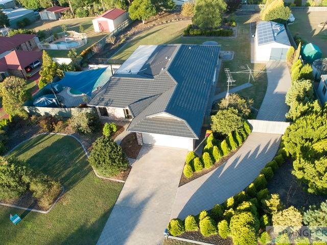 10 Koala Crescent, Gatton, Qld 4343