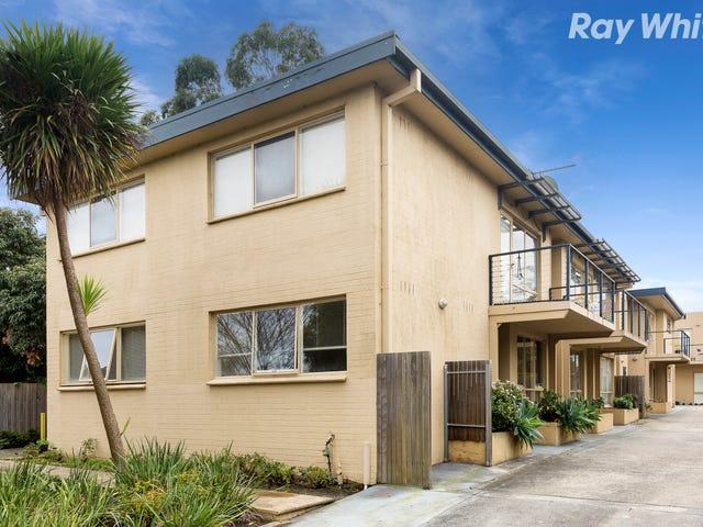 1/167 Atherton Road, Oakleigh, Vic 3166