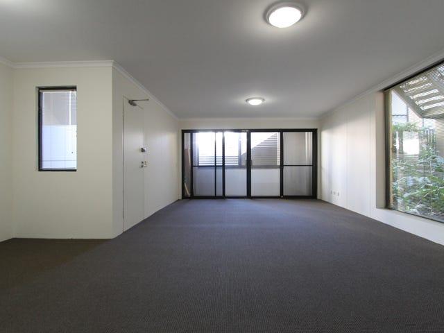 10 Scott Street, Pyrmont, NSW 2009