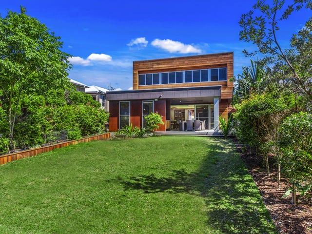 7 Bozier Ct, Casuarina, NSW 2487