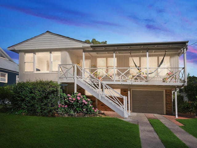 20 Myamblah Crescent, Merewether, NSW 2291