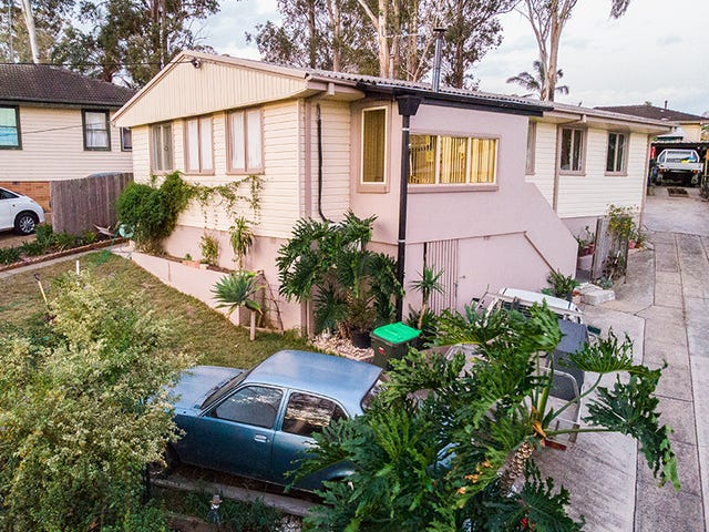 8 Coonong Street, Busby, NSW 2168