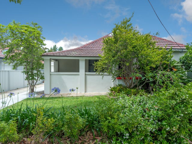 141 Gipps Road, Keiraville, NSW 2500