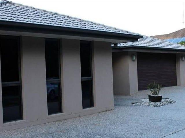 6 Windera Court, Aroona, Qld 4551