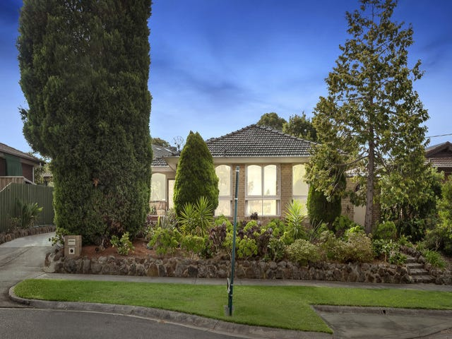 271 Hawthorn Road, Vermont South, Vic 3133