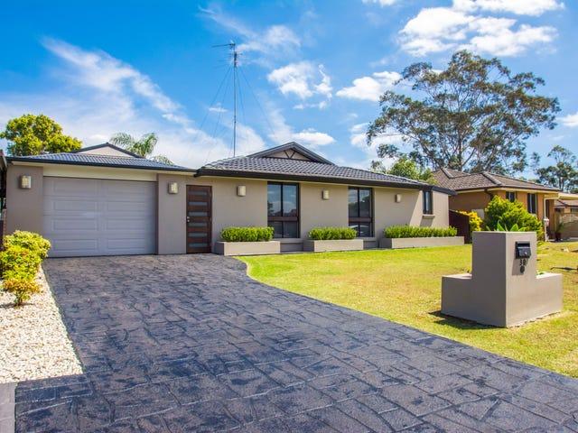 30 Cameron Street, Jamisontown, NSW 2750