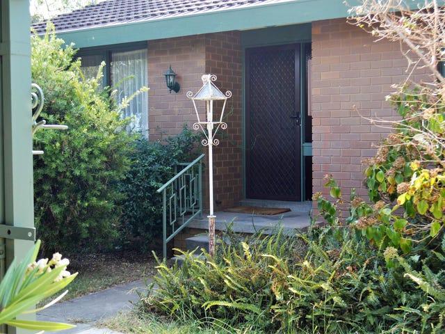 34 Aruma Crescent, Springdale Heights, NSW 2641