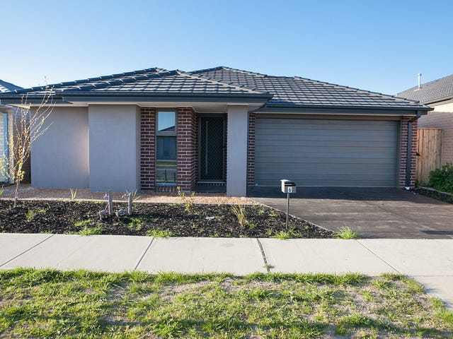 6 Janice Street, Officer, Vic 3809