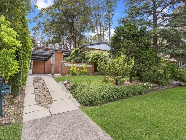 20 Selkirk Street, Winston Hills, NSW 2153