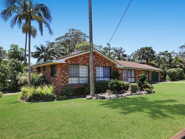 26 Merinda Drive, Port Macquarie, NSW 2444
