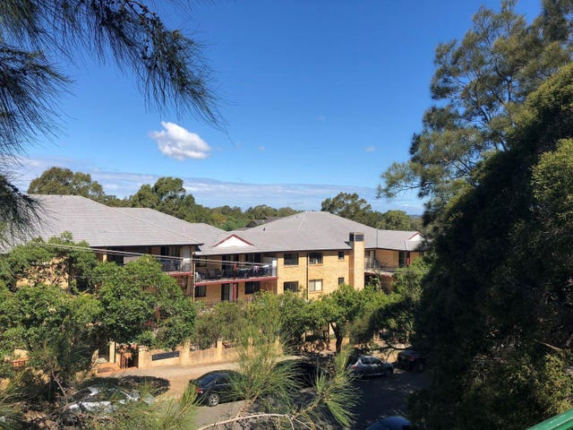 14/42 Conway Road, Bankstown, NSW 2200