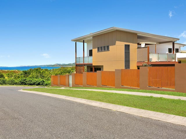 74 Bluff Road, Emerald Beach, NSW 2456