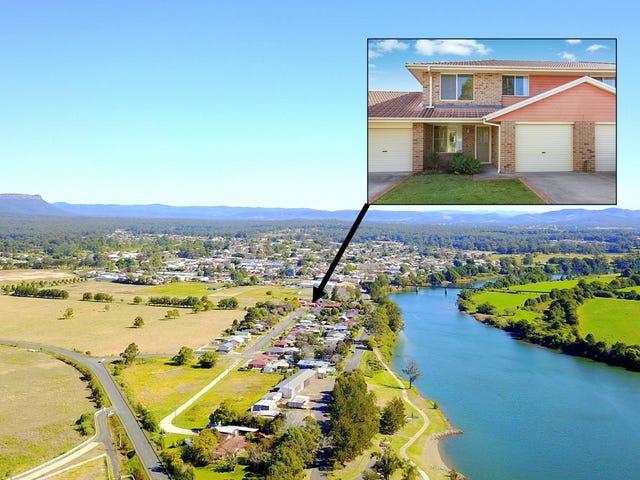 3/42 Princess Avenue, Wauchope, NSW 2446