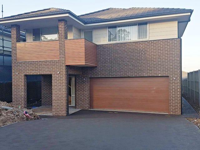17 Tobruk Street, Bardia, NSW 2565