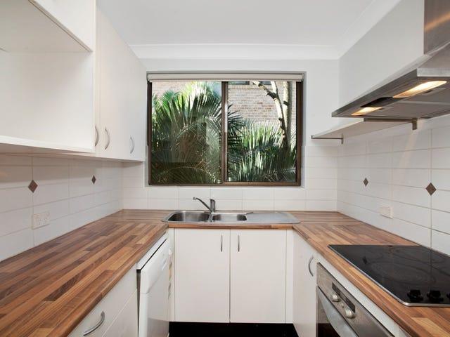 6/23 Whistler Street, Manly, NSW 2095