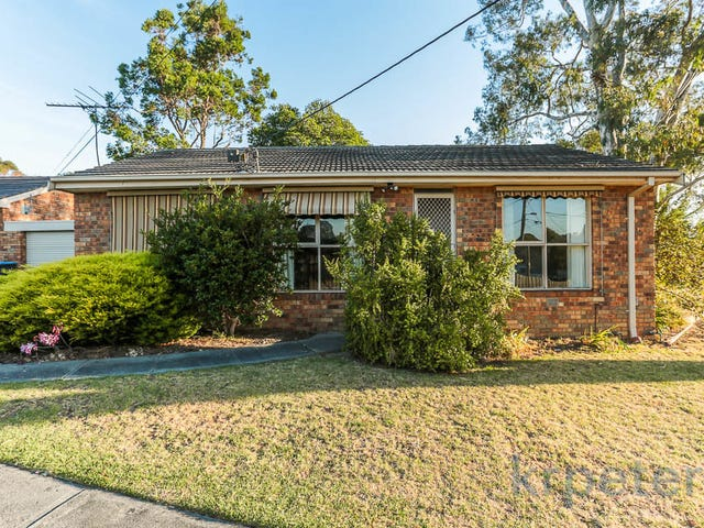 1/8 Ashby Court, Bayswater, Vic 3153