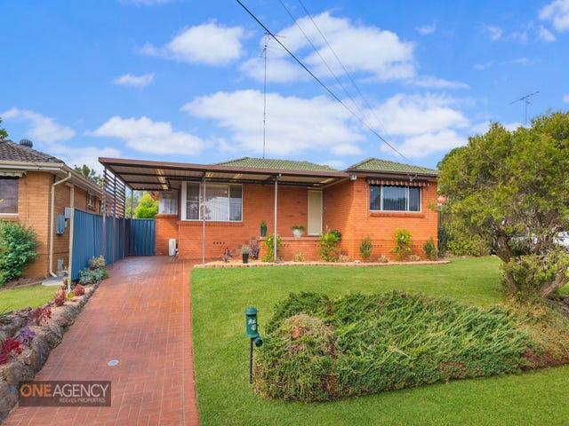 40 Manning Street, Kingswood, NSW 2747