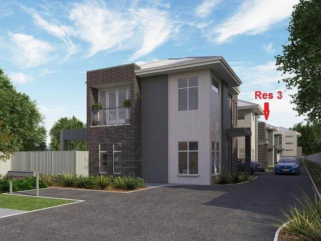 3 & 4, 4A Seaton Terrace, Seaton, SA 5023